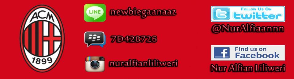 Nur Alfian Liliweri